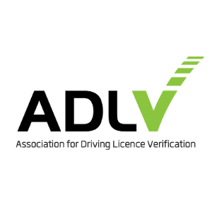 Association for Driving Licence Verification (ADLV)