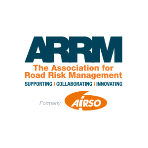 Association for Road Risk Management (ARRM)