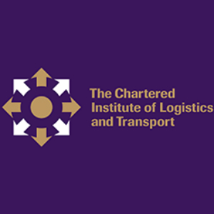Chartered Institute of Logistics and Transport (CILT UK)