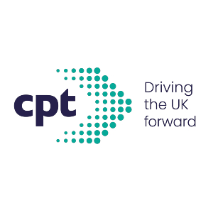 Confederation of Passenger Transport (CPT)
