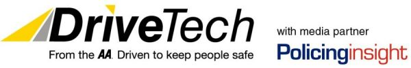 DriveTech and PolicingInsight