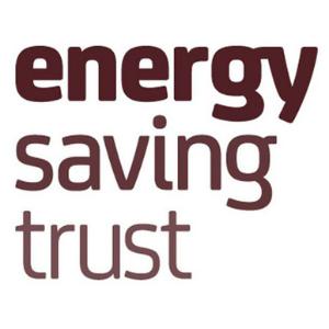 Energy Saving Trust (EST)