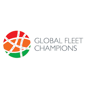 Global Fleet Champions, partnership campaign led by BRAKE