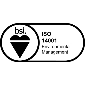 ISO 14001:2004 - Environmental Management