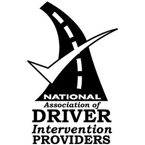 National Association of Driver Intervention Providers (NADIP)