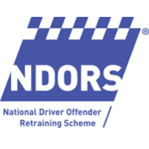 National Driver Offender Retraining Scheme (NDORS)