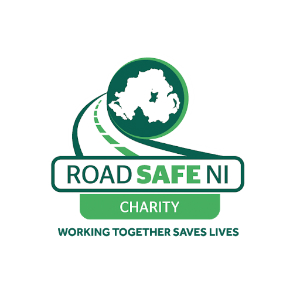 Roadsafe NI (Northern Ireland)