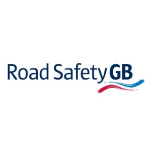 Road Safety GB (RSGB)
