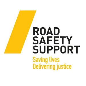 Road Safety Support (RSS)