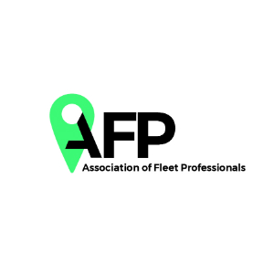 Association of Fleet Professionals (AFP)